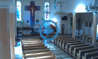 http://www.czaszyn.pl/webcam_church.jpg